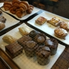 Le Gourmand Cafe And Catering - Restaurants - 416-866-2127