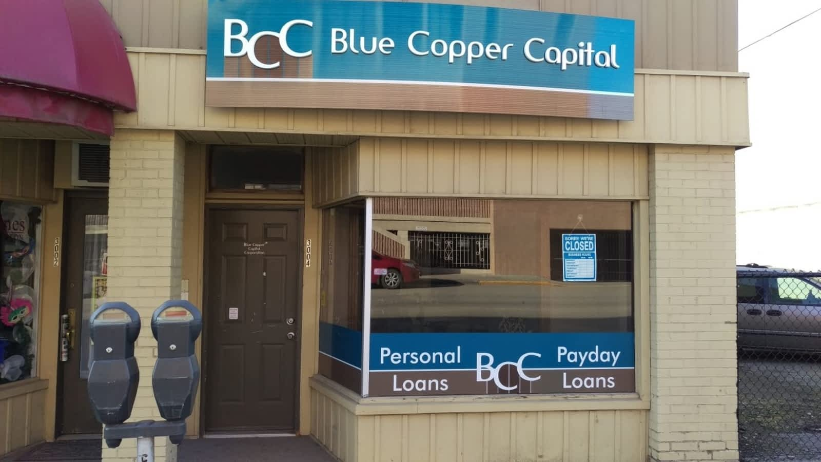 Payday loan in abbotsford bc image 5