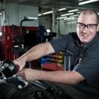 Point S - Robert Bernard - Tire Retailers - 450-378-7968