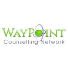 WayPoint Counselling & Referral Centre