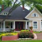 Mortgage Intelligence - Mortgages - 289-240-8381