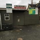 Joe's Bottles & Paint Depot - Services de recyclage - 604-873-0924