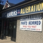 Five Star Dry Cleaning & Alterations - Dry Cleaners - 905-725-3328