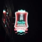 Bao Bei Chinese Brasserie - Chinese Food Restaurants - 604-688-0876
