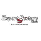 Expert Denture Clinic - Denturists