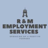 Voir le profil de R&M Employment Services - Toronto