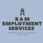 R&M Employment Services