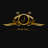 View S Beauty Lounge Inc's Richmond Hill profile
