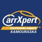 CarrXpert Kamouraska - Réparation de carrosserie et peinture automobile