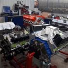 Brossard Performance Inc - Performance Auto Parts & Accessories - 418-872-3376