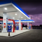 Voir le profil de Mobil Gas Station - Welland