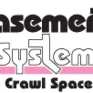 N L  Basement Systems - Opening Hours - 72 Pocket Road
