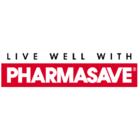Pharmasave North Vancouver - Pharmacies