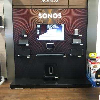 Best Buy - Electronics Stores - 450-781-2030
