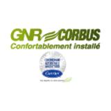 Voir le profil de GNR Corbus Inc - Granby