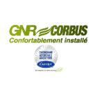 Voir le profil de GNR Corbus Inc - Frelighsburg