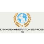 Cankurd Immigration Services Inc - Naturalization & Immigration Consultants
