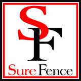 Sure Fence - Fences - 705-730-7997