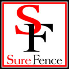 Sure Fence - Fences