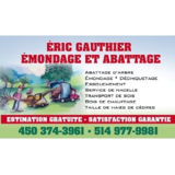 Voir le profil de Émondage Gauthier Inc - Salaberry-de-Valleyfield