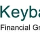 Keybase Financial - Pradeep Bhandari - Financial Planning Consultants - 519-650-4782
