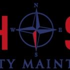 South Shore Property Maintenance - Lawn Maintenance - 905-348-8400