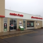 Canadian Tire - New Auto Parts & Supplies - 514-766-8561