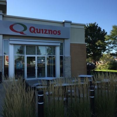 93207967 Québec Inc - Restaurants - 450-462-8844