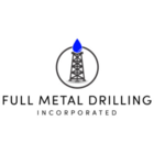 Full Metal Drilling Inc - Water Well Drilling & Service