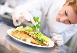 Women-led kitchens in Calgary