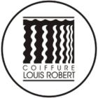 Coiffure Louis Robert - Hairdressers & Beauty Salons - 450-691-0978