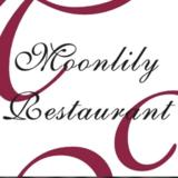 Moonlily Restaurant - Asian Restaurants