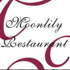 Moonlily Restaurant - Restaurants