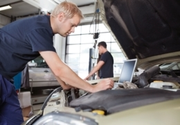 Toronto car repair shops that have you covered