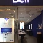 Bell - Accessoires de téléphones cellulaires et sans-fil - 450-435-0024