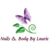 View Nails & Body By Laurie's Brantford profile