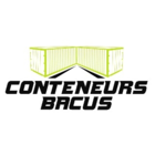 Conteneurs Bacus - Waste Bins & Containers
