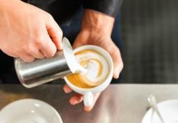 Profitez d'un bon café dans Hochelaga