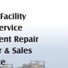 Wabasca Truck & Trailer Repair - Truck Repair & Service