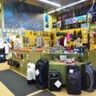 View Dive Source Scuba & Snorkeling Shop's Downsview profile