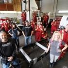Voir le profil de Dieseltech Truck Repair & Mobile Service - Surrey