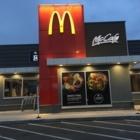 McDonald's - Restaurants - 403-293-4052