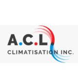 Voir le profil de ACL Climatisation - Sainte-Anne-des-Plaines