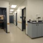 Dr Mark Waite Professional Corp - Cliniques médicales
