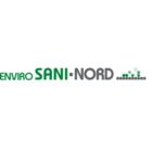 Sani-Nord - Sewer Cleaning Equipment & Service