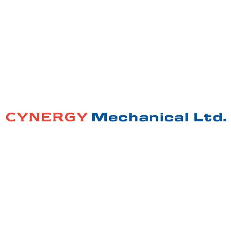 photo Cynergy Mechanical Ltd