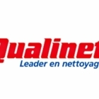 Groupe Qualinet - Duct Cleaning - 1-888-306-3911