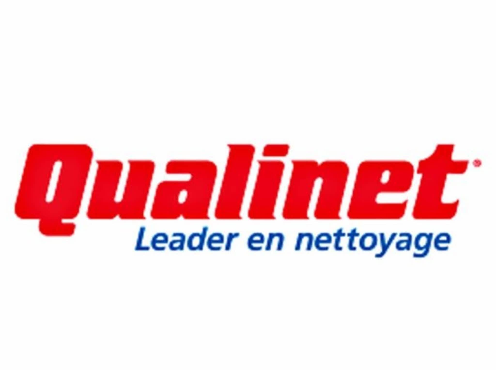 photo Groupe Qualinet