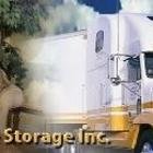 Lewis Abbeywood Moving & Storage - Déménagement et entreposage - 647-931-7755
