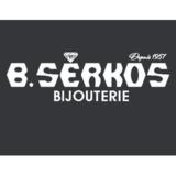 Voir le profil de Bijouterie B Serkos Inc - Bois-des-Filion